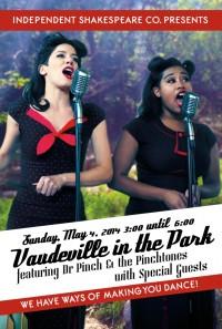 VaudevillePostcard-11-689x1024